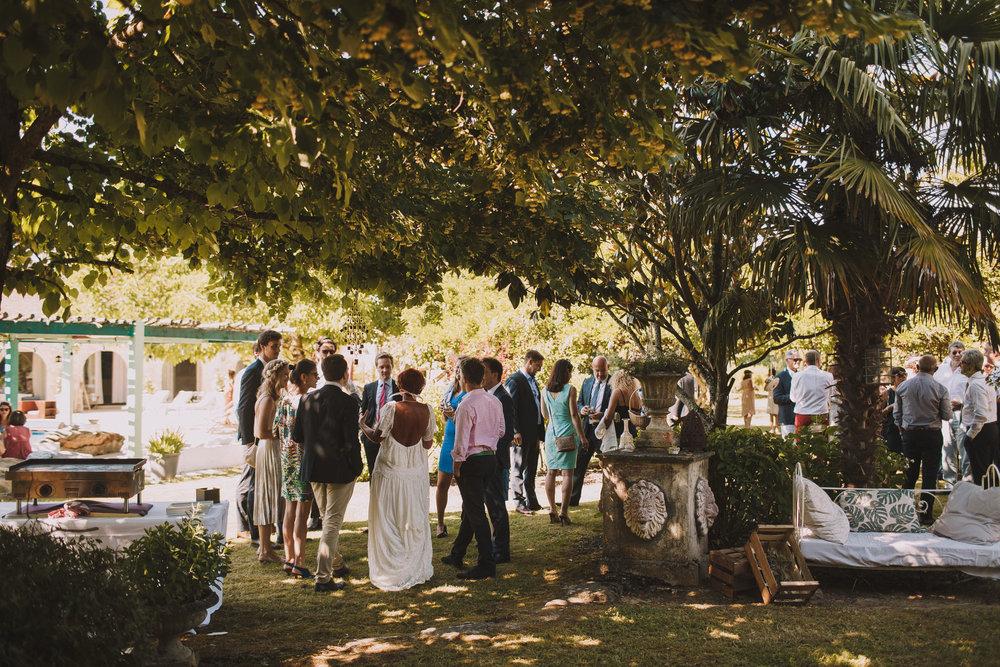 Photographe-mariage-bordeaux-Jeremy-Boyer-ceremonie-laique-gironde-amour-couple-62.jpg