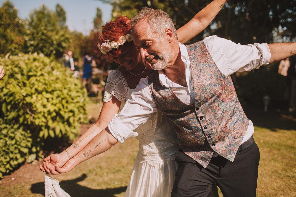 Photographe-mariage-bordeaux-Jeremy-Boyer-ceremonie-laique-gironde-amour-couple-66.jpg
