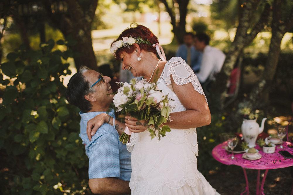Photographe-mariage-bordeaux-Jeremy-Boyer-ceremonie-laique-gironde-amour-couple-69.jpg
