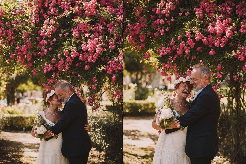 Photographe-mariage-bordeaux-Jeremy-Boyer-ceremonie-laique-gironde-amour-couple-70.jpg