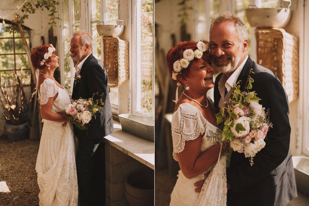 Photographe-mariage-bordeaux-Jeremy-Boyer-ceremonie-laique-gironde-amour-couple-72.jpg