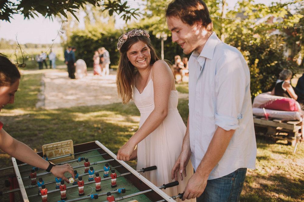 Photographe-mariage-bordeaux-Jeremy-Boyer-ceremonie-laique-gironde-amour-couple-78.jpg