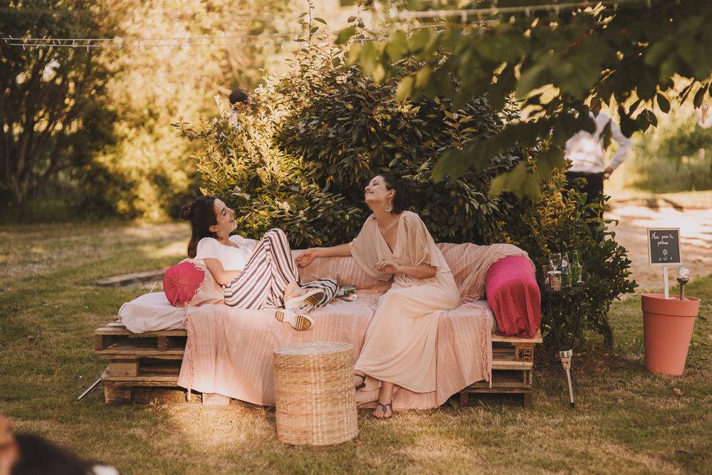 Photographe-mariage-bordeaux-Jeremy-Boyer-ceremonie-laique-gironde-amour-couple-83.jpg