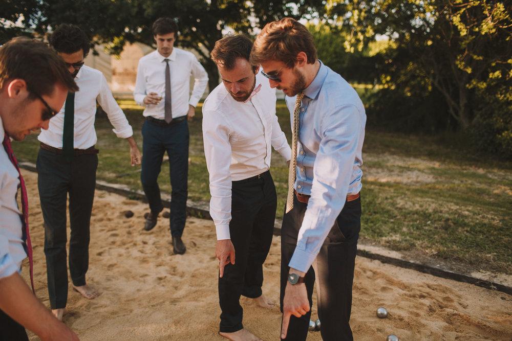 Photographe-mariage-bordeaux-Jeremy-Boyer-ceremonie-laique-gironde-amour-couple-85.jpg
