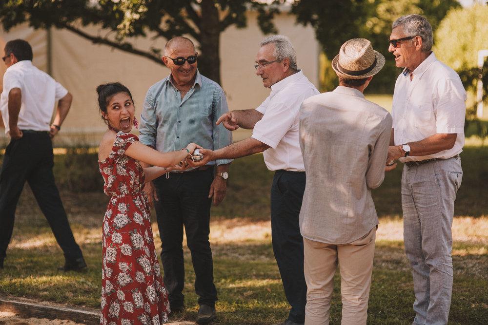 Photographe-mariage-bordeaux-Jeremy-Boyer-ceremonie-laique-gironde-amour-couple-86.jpg