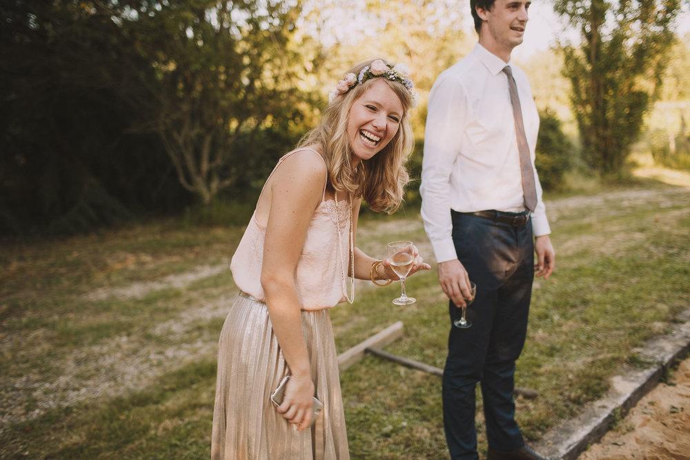 Photographe-mariage-bordeaux-Jeremy-Boyer-ceremonie-laique-gironde-amour-couple-87.jpg