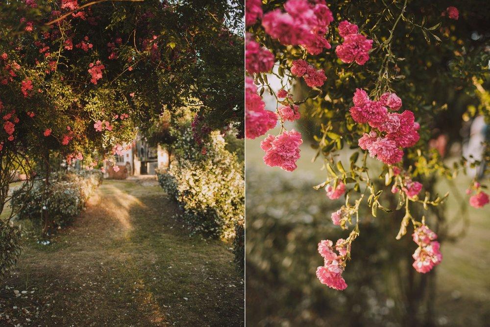 Photographe-mariage-bordeaux-Jeremy-Boyer-ceremonie-laique-gironde-amour-couple-88.jpg