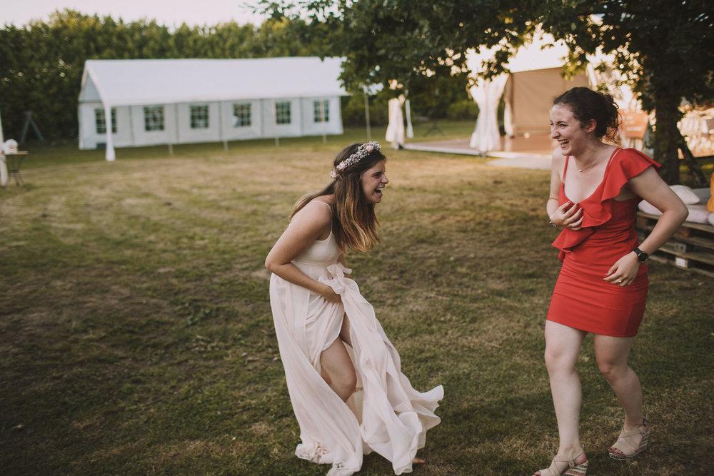 Photographe-mariage-bordeaux-Jeremy-Boyer-ceremonie-laique-gironde-amour-couple-90.jpg