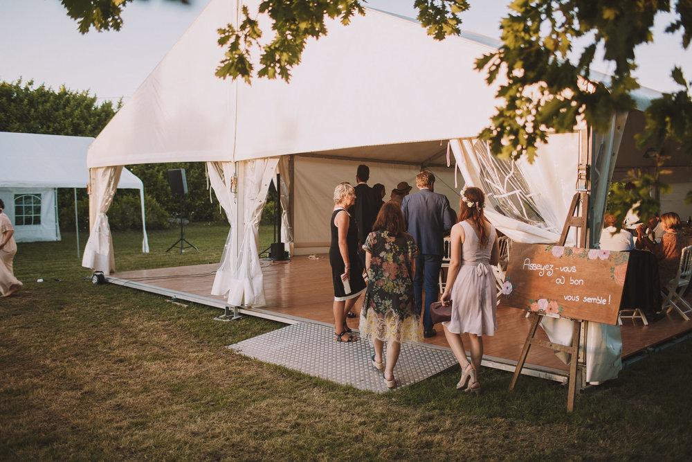Photographe-mariage-bordeaux-Jeremy-Boyer-ceremonie-laique-gironde-amour-couple-92.jpg