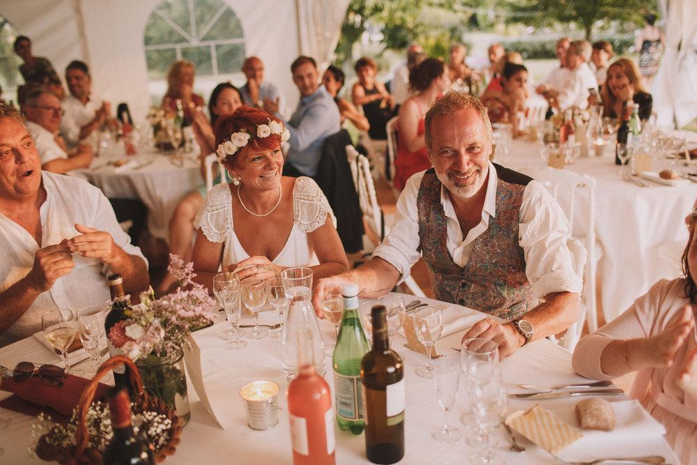 Photographe-mariage-bordeaux-Jeremy-Boyer-ceremonie-laique-gironde-amour-couple-97.jpg