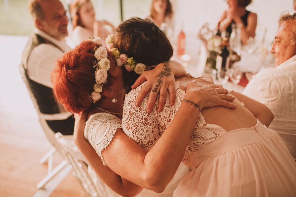 Photographe-mariage-bordeaux-Jeremy-Boyer-ceremonie-laique-gironde-amour-couple-99.jpg