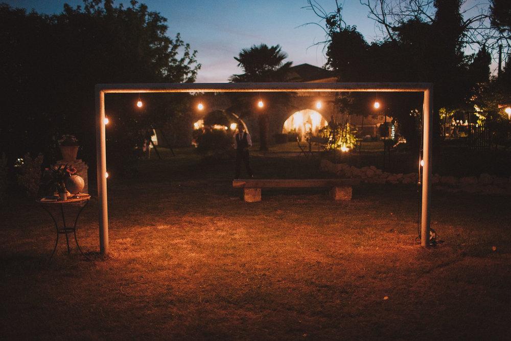 Photographe-mariage-bordeaux-Jeremy-Boyer-ceremonie-laique-gironde-amour-couple-100.jpg