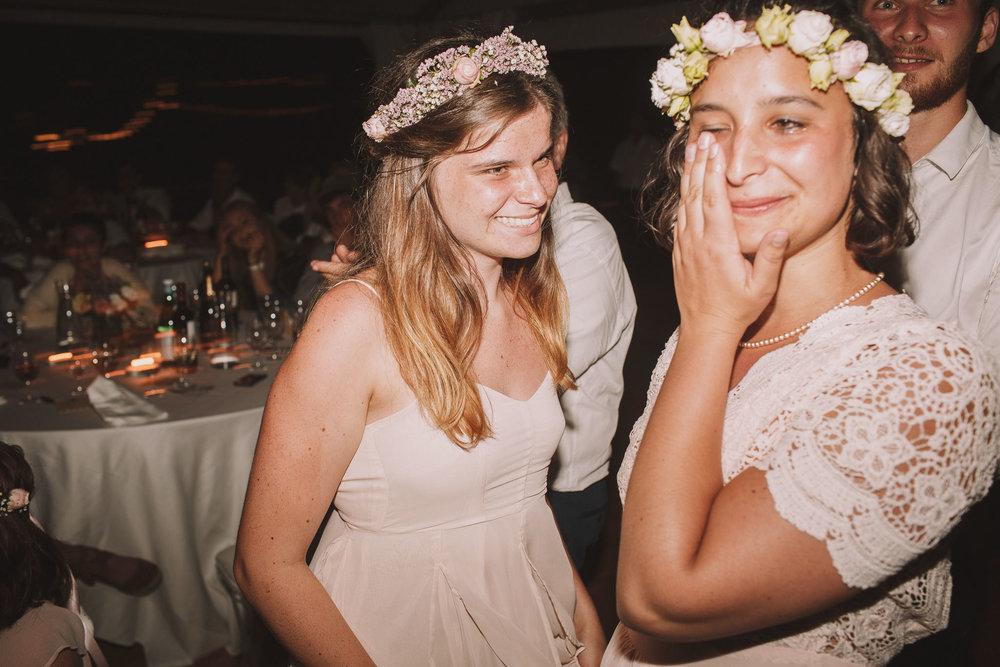 Photographe-mariage-bordeaux-Jeremy-Boyer-ceremonie-laique-gironde-amour-couple-104.jpg