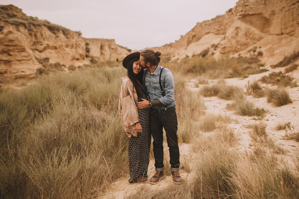 Bardenas-Spain-wedding-photographer-destination-dress-elopement-ceremony-desert-couple-love-jeremy-boyer-18.jpg