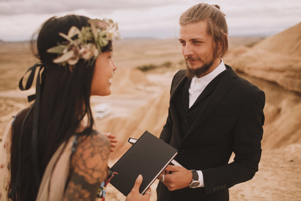 Bardenas-Spain-wedding-photographer-destination-dress-elopement-ceremony-desert-couple-love-jeremy-boyer-100.jpg