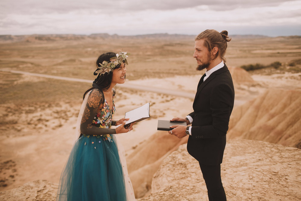 Bardenas-Spain-wedding-photographer-destination-dress-elopement-ceremony-desert-couple-love-jeremy-boyer-103.jpg