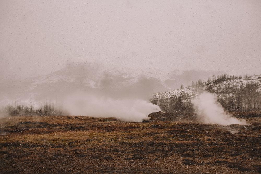 Road-trip-Islande-Iceland-Voyage-Travel-Portrait-Jérémy-Boyer-Geysir-Geysers-1.jpg