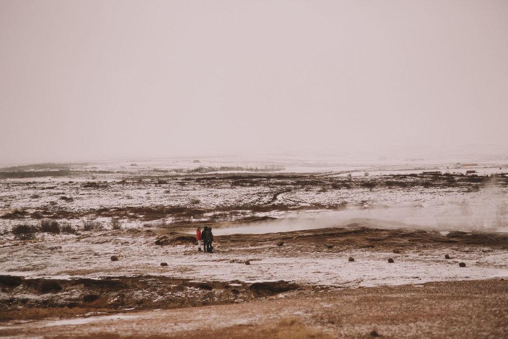 Road-trip-Islande-Iceland-Voyage-Travel-Portrait-Jérémy-Boyer-Geysir-Geysers-11.jpg