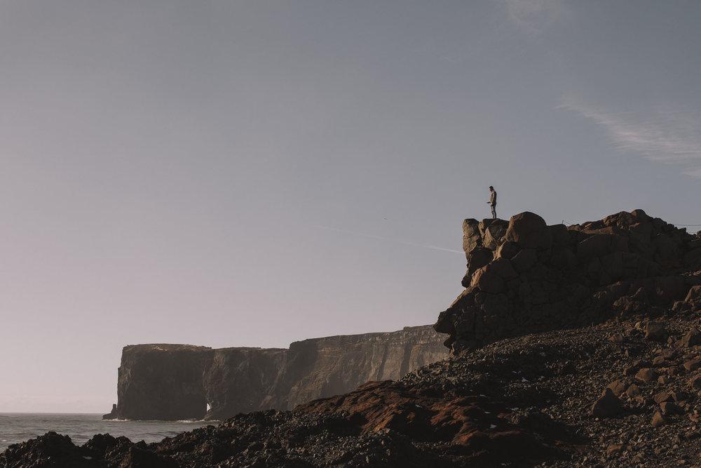 Road-trip-Islande-Iceland-Voyage-Travel-Portrait-Jérémy-Boyer-Sunny-day-Dyrholaey-2.jpg