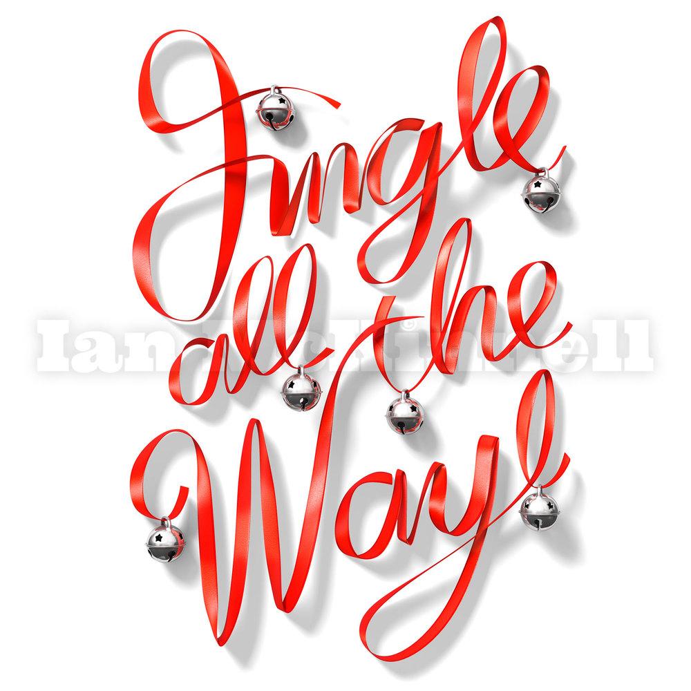 Jingle.jpg
