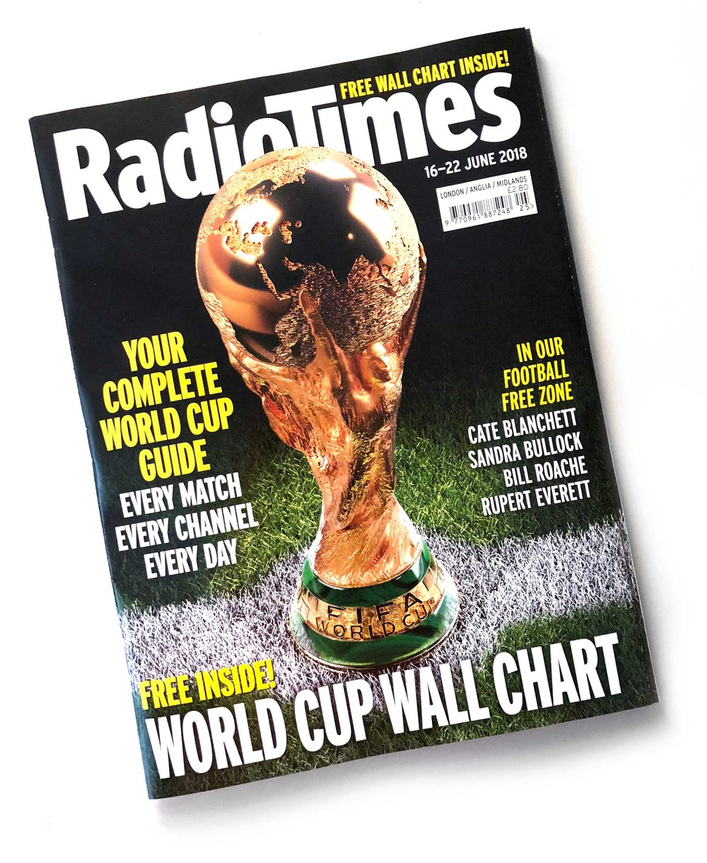 Radio-Times-World-Cup-Cover-2108.jpg