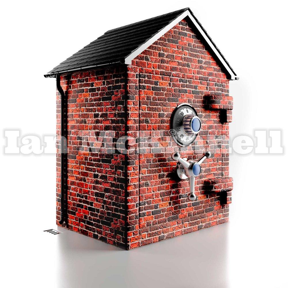 Safe-as-Houses.jpg