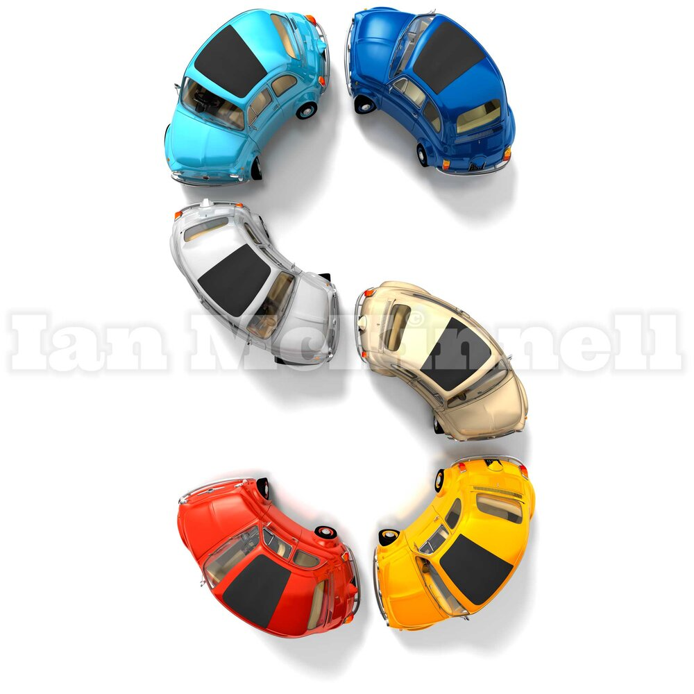Cars-S.jpg