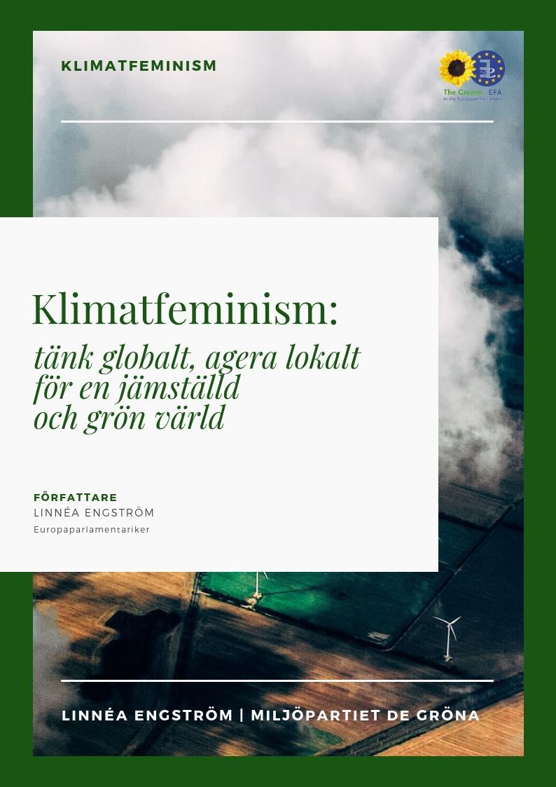 LinneaEbook.jpg