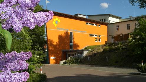 - EC Begegnungs- und BildungszentrumSchleusenstraße 50 . 15569 WoltersdorfTel. ++49 (0)3362/ 779 -490 or -495E-mail: kontakt@ec-bub.deInternet: www.ec-bub.de