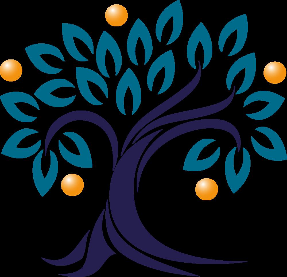 Graduate-Impact-Logo-Tree-RGB-Transparent.png