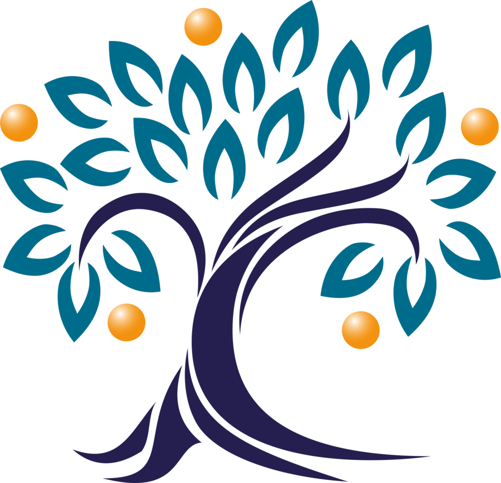 Copy of Graduate-Impact-Logo-Tree-RGB-Transparent.png