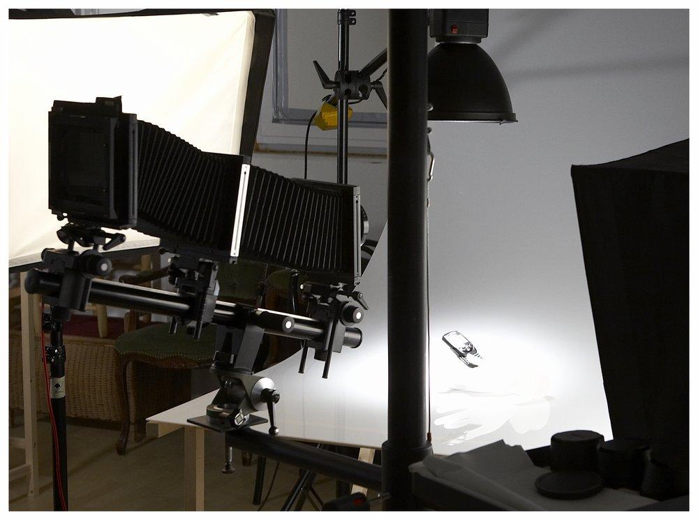 BILDCOMPOSING von KreativARTDesign MACHERfotografie