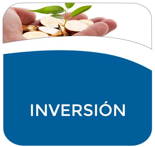 seguros-inversion-pilar-cañada