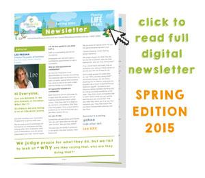 Newsletter-Spring-2015.jpg