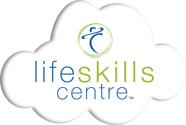Counselling Services Perth | Lifeskills Counselling, WA