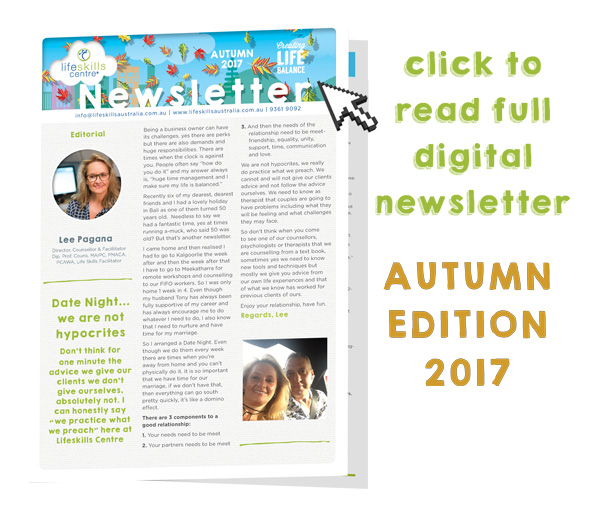 Newsletter-AUTUMN.jpg