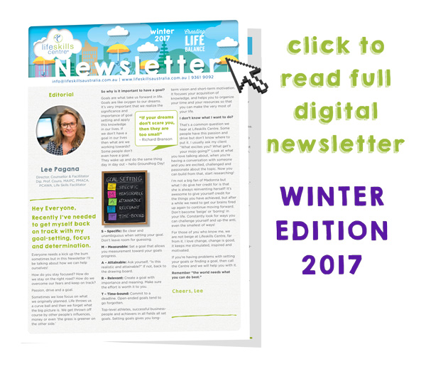 Newsletter-Winter.jpg
