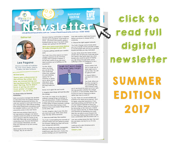 Newsletter-Summer.jpg