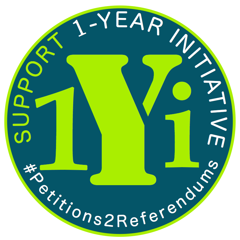 1Yi Supporters Logo.png