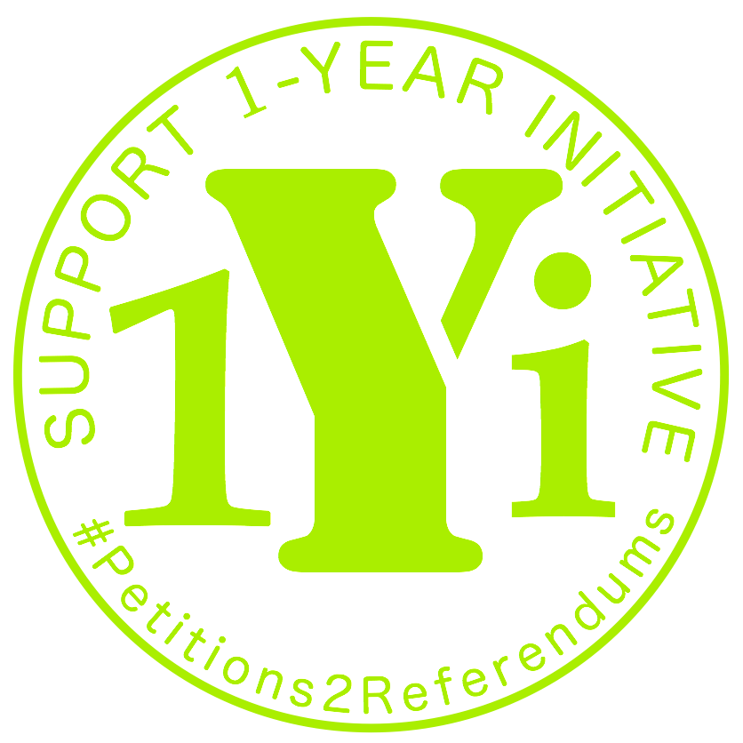 1Yi Supporters logo-Lime Text.png