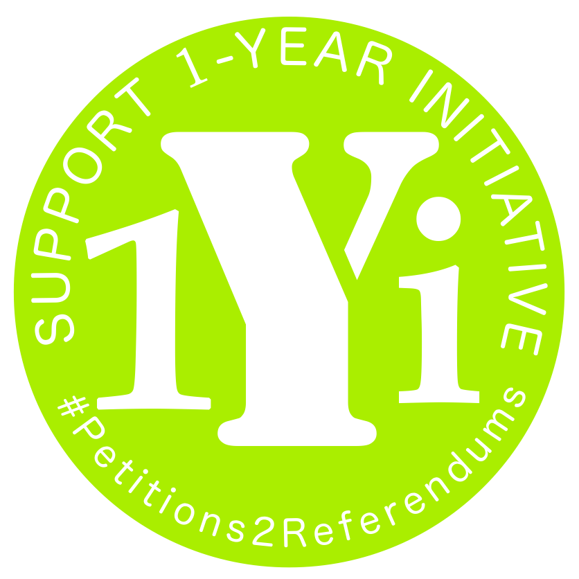 1Yi Supporters logo-Lime.png