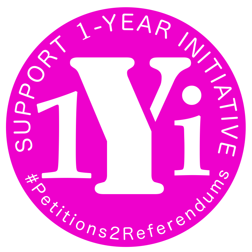 1Yi Supporters logo-Pink Background.png