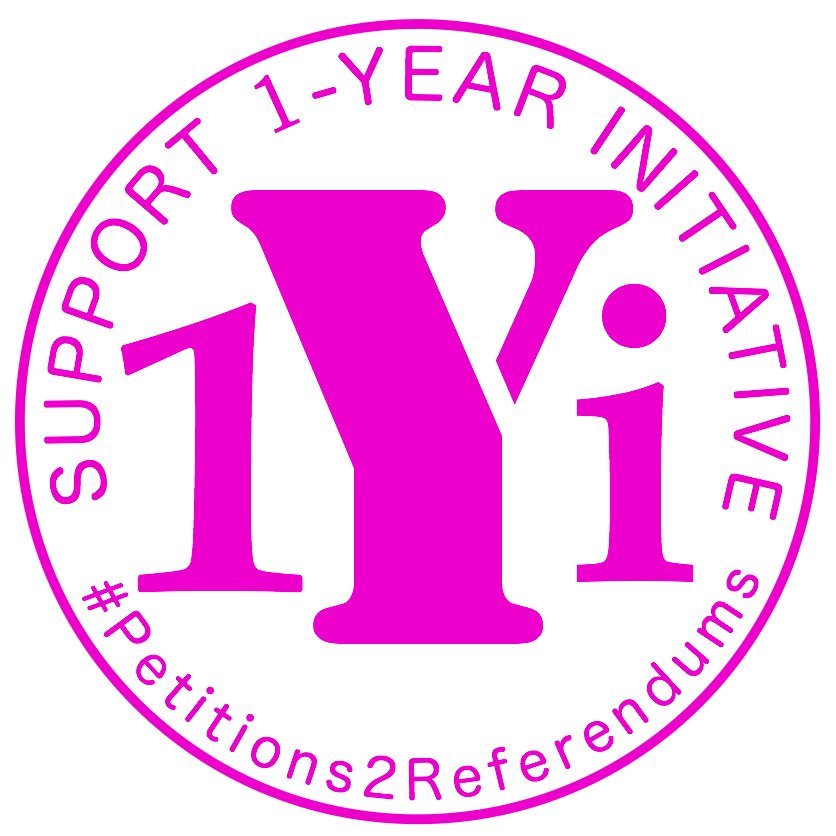 1Yi Supporters logo-Pink Text.png