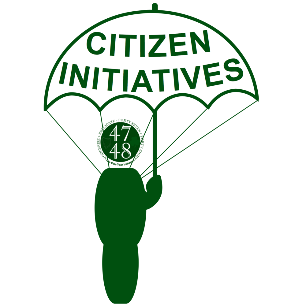 1Yi Citizen Initiatives Umbrella Logo Final.png
