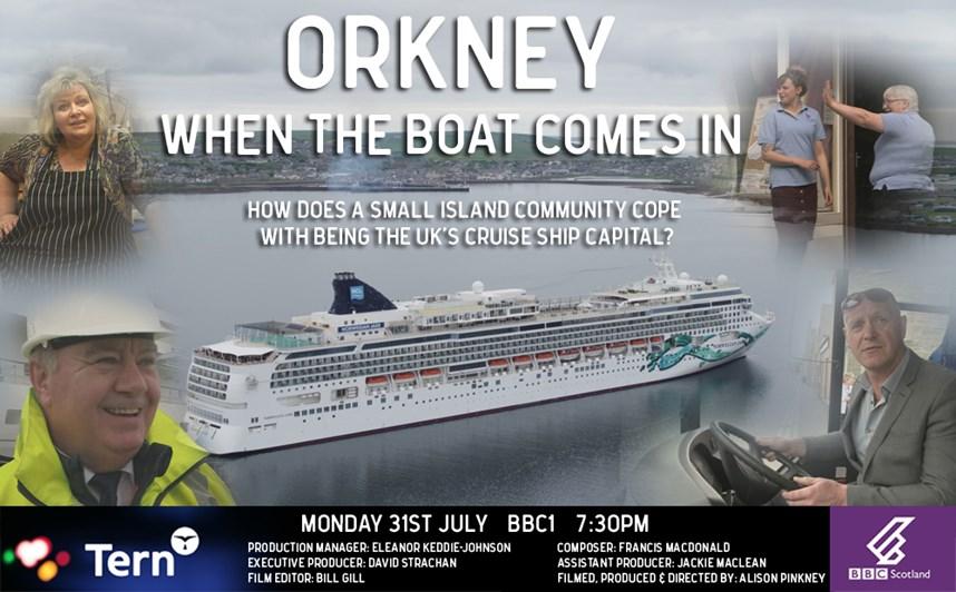 orkney-tx-final.jpg