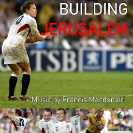 Building Jerusalem.png