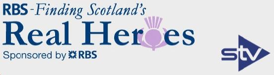 findingscotlandsreal-heroes.jpg