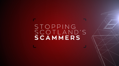 stopping-scotlands-scammers-logo.jpg