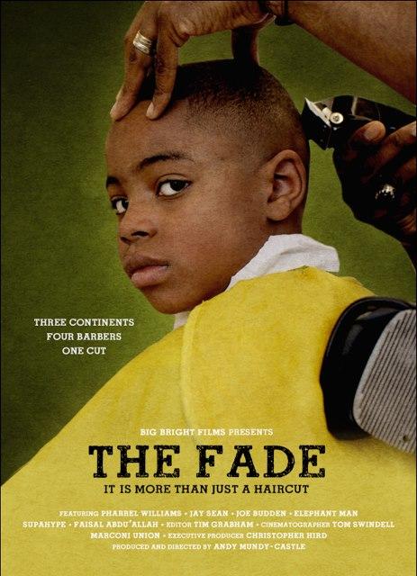 The-Fade.jpg