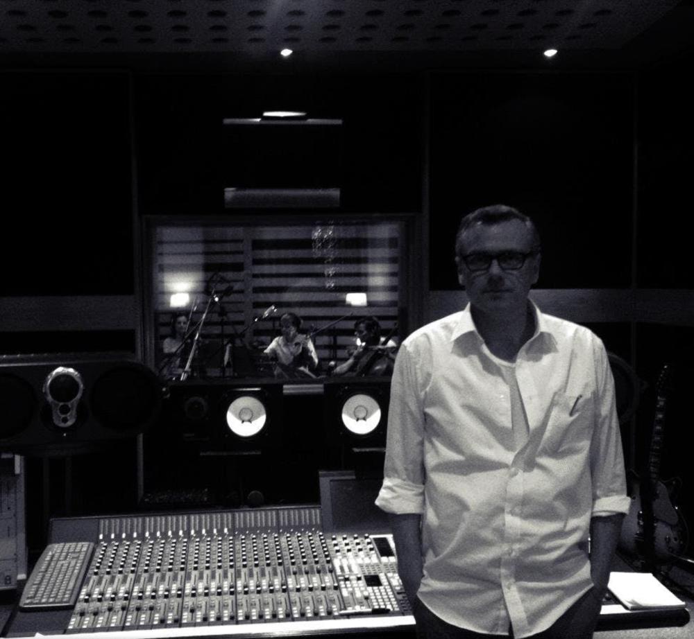 frank studio.png